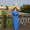 Вера, 54, г.Иркутск