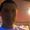 Алексей, 34, г.Балезино