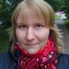 Полина, 28, г.Москва