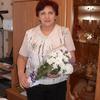 татьяна, 56, г.Капустин Яр