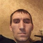 Vova 33 Могилёв