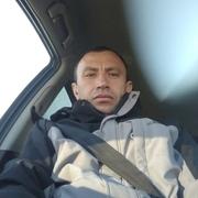 Фанзиль 36 Казань