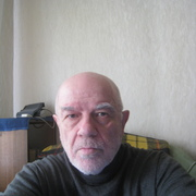 сергей 73 Москва