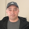 sergo, 41, г.Нью-Йорк