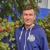 павел, 56, г.Курган