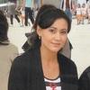 Ekaterina, 39, Hofu