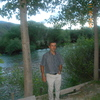 Арам, 45, г.Yerevan