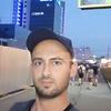 Дмитрий, 27, г.Орск