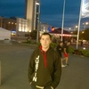 Сергей, 25, г.Рига