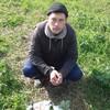 ИВАН, 25, г.Чебоксары
