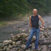 Gennadii, 57, г.Волгодонск