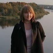 Наталья 53 Санкт-Петербург