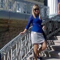 Евгения, 31 год, Рак, Санкт-Петербург