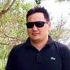 Tim, 36, Uralsk