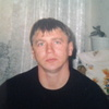 Сергей, 46, г.Агидель