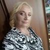 Janna, 52, Kurgan
