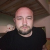 Александр, 39, г.Йошкар-Ола
