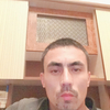 Arif, 31, Osh