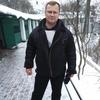 Максим, 46, г.Ингулец