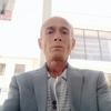 Марат, 50, г.Самарканд