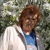 Полина, 57, г.Астана