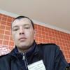 Евгений Варламов, 36, г.Кяхта