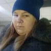 Викуся Ореничева, 21, г.Северодонецк