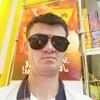 ГЕННАДИЙ МЯЛЮК, 47, г.Хабаровск