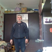 Ахмед 48 Тарумовка
