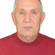 sergey 60 Ташкент