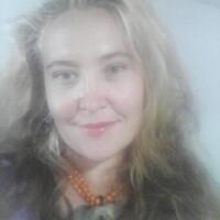 светлана, 38 лет, Овен, Полтава