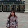Анна Бунькова, 40, г.Екатеринбург