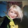 Лариса Колчанова, 44, г.Тавда