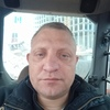 Петр, 40, г.Волгоград