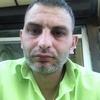 Arman Kazaryan, 38, Vysnij Volocek