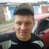 Vanka, 29, Kansk