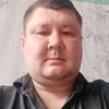Денис Сердюков, 41, г.Алматы́