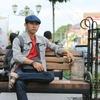 tito, 22, г.Джакарта