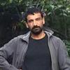Zaed, 41, г.Стамбул