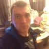 Евгений, 33, г.Камышлов