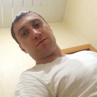 Kirill, 33 года, Рыбы, Москва