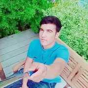 МуХаМмАд 22 года (Телец) Скопин