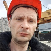 Александр 36 Донецк