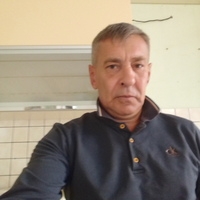 Сачков Анатолий Викто, 51 год, Рак, Омск