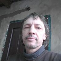 Рома, 37 лет, Рак, Одесса