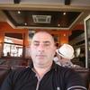 Koba, 49, г.Бастия