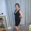 Karyna, 36, г.Колчестер