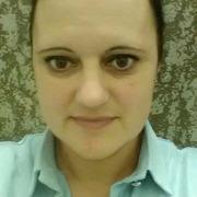 Катерина 41 год (Рак) Камышин