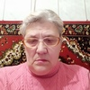 ЛАРИСА., 63, г.Киев