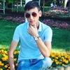 maks B, 26, г.Самарканд
